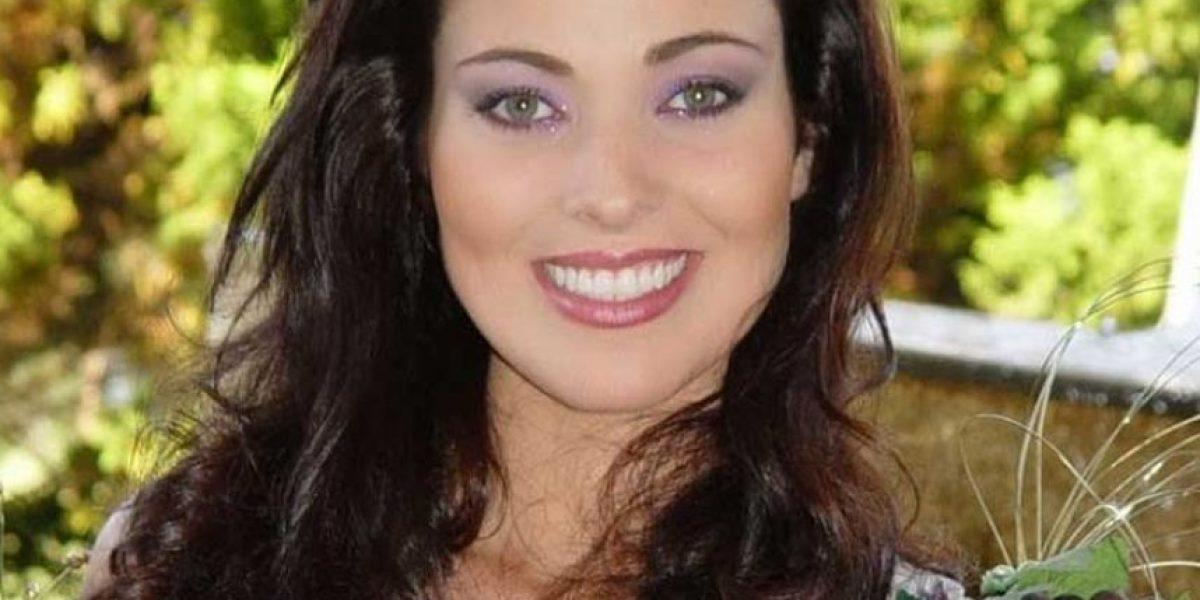 Encuentran muerta a Miss Brasil 2004 en su apartamento