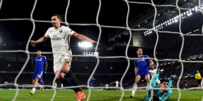 Encontrará a Pep Guardiola, con quien mantiene una rivalidad Foto:Getty Images