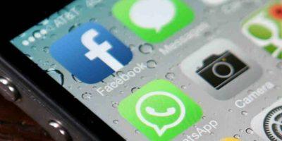WhatsApp: Así cualquier persona puede espiar sus conversaciones