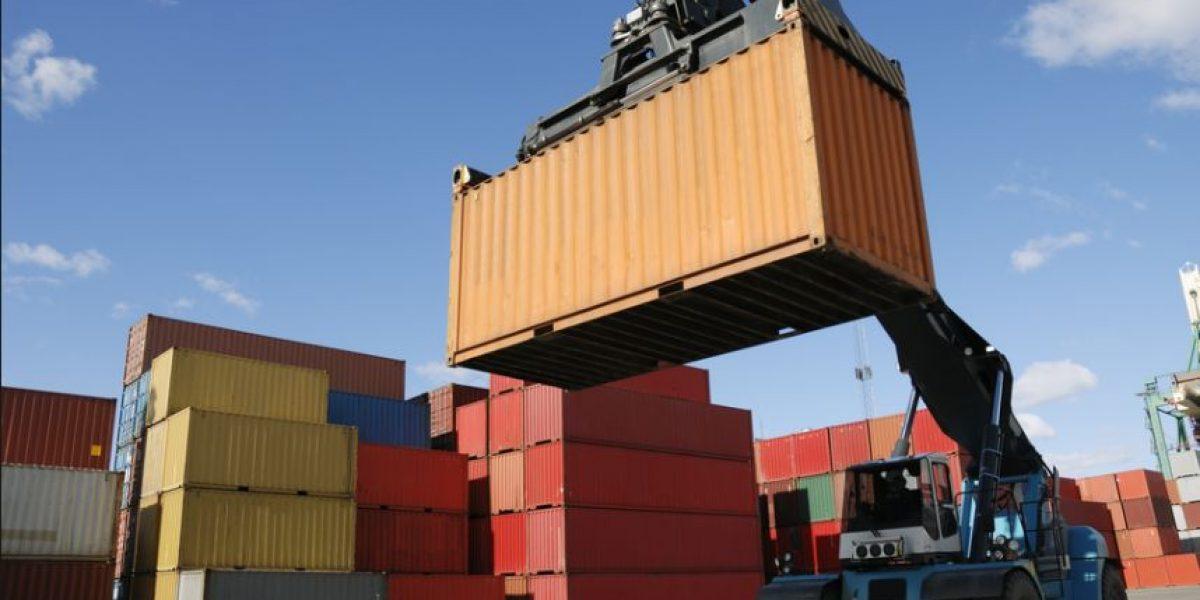 Tras 10 años de libre comercio, estos son los productos que más se exportan a los Estados Unidos