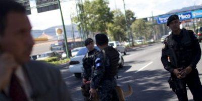 Según Gobernación, el 28 de junio no hubo homicidios en el departamento de Guatemala