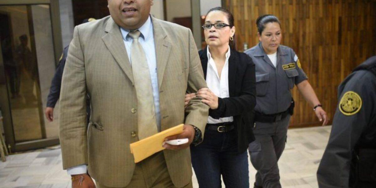Esta acción del abogado Benjamín Estrada es motivo de divertidos memes