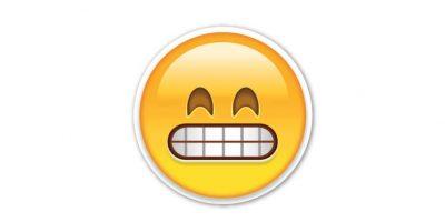 ¿Filtros de Snapchat, emojis o personas? No notarán la diferencia