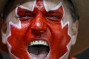 Lo que deben de saber de la residencia permanente en Canadá Foto:Getty Images