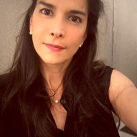 """La venezolana estuvo en producciones como """"The L Word"""". Es lesbiana y adorada en su país. Foto:vía Instagram"""