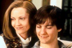 Llegó a tener potencial como gran actor en los 90. Foto:Universal