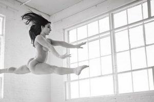 Aly Raisman (gimnasta estadounidense)