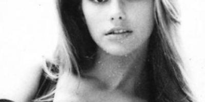 Sofía Vergara publica foto de cuando tenía 13 años