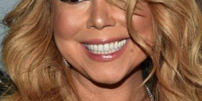 Mariah Carey aparece pasada de copas en su debut como DJ