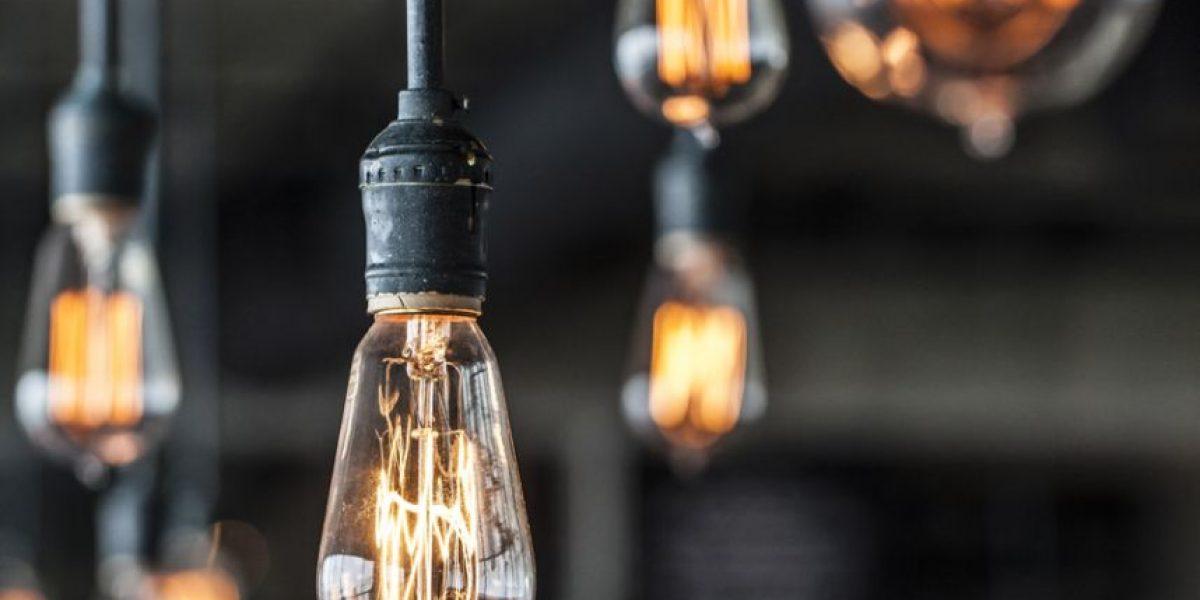 EEGSA suspenderá servicio de luz en zona 5 mañana