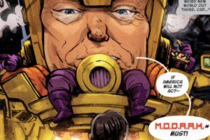 Foto:Comics Alliance