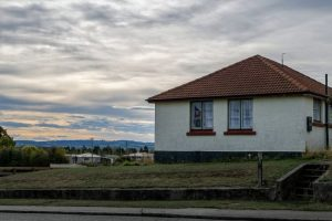 Originalmente era un pueblo minero Foto:Twitter.com/AngusMcNaughton