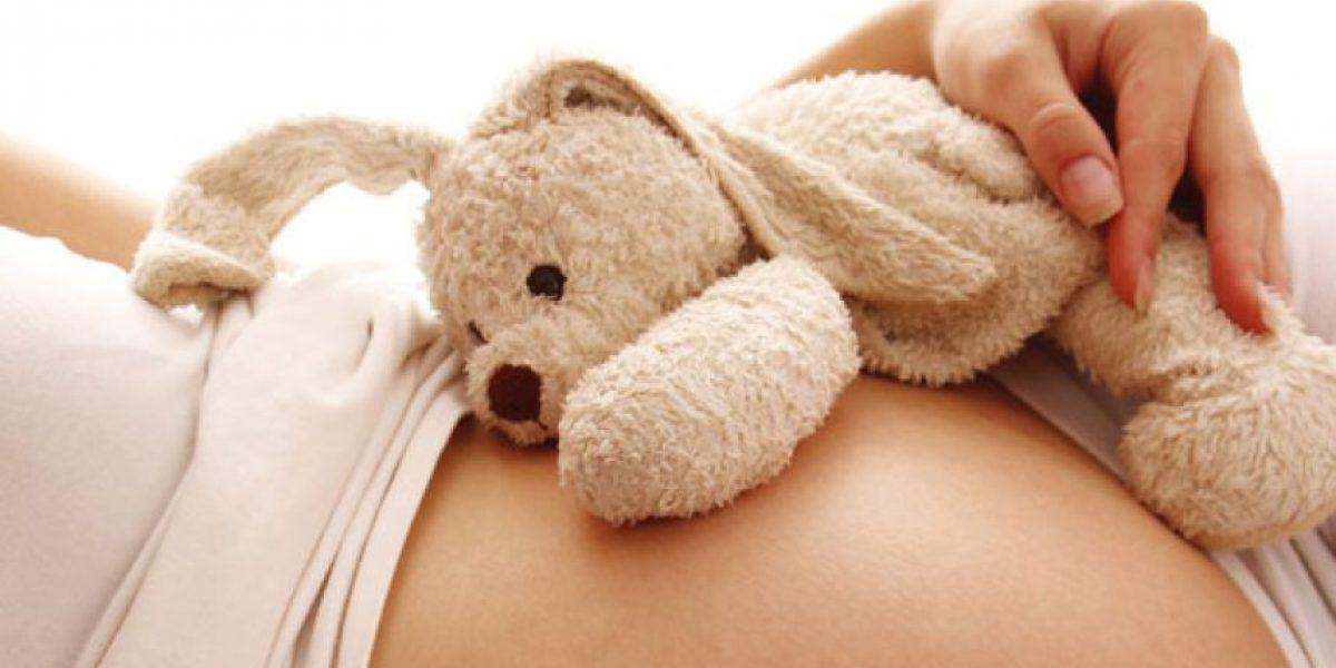 Salud investiga caso de adolescente que dio a luz afuera de un hospital en Salamá