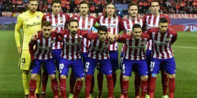 El Atlético de Madrid confirma su segundo fichaje