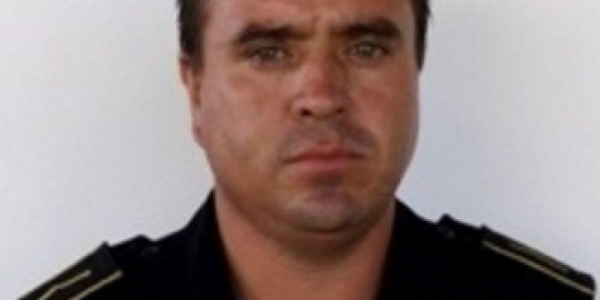 Policía muere baleado tras acudir a llamado de emergencia en la zona 21