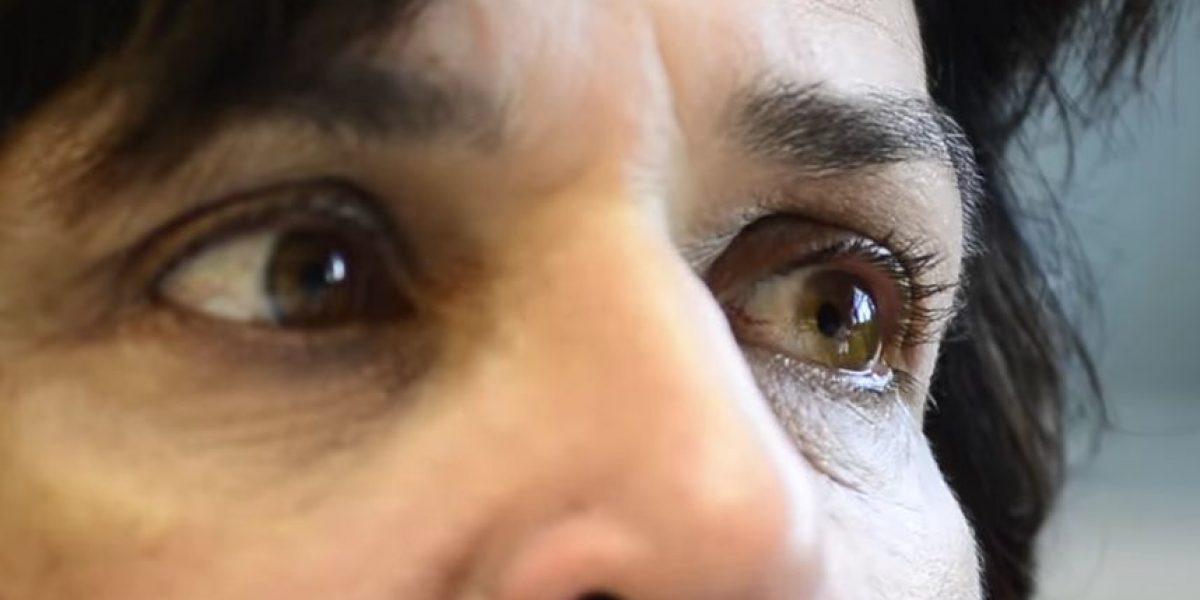 Cinco años sin Cristina Siekavizza, esto ha pasado con su familia según su madre