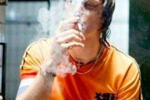Johan Cruyff (El difunto holandés en su etapa como futbolista) Foto:Getty Images