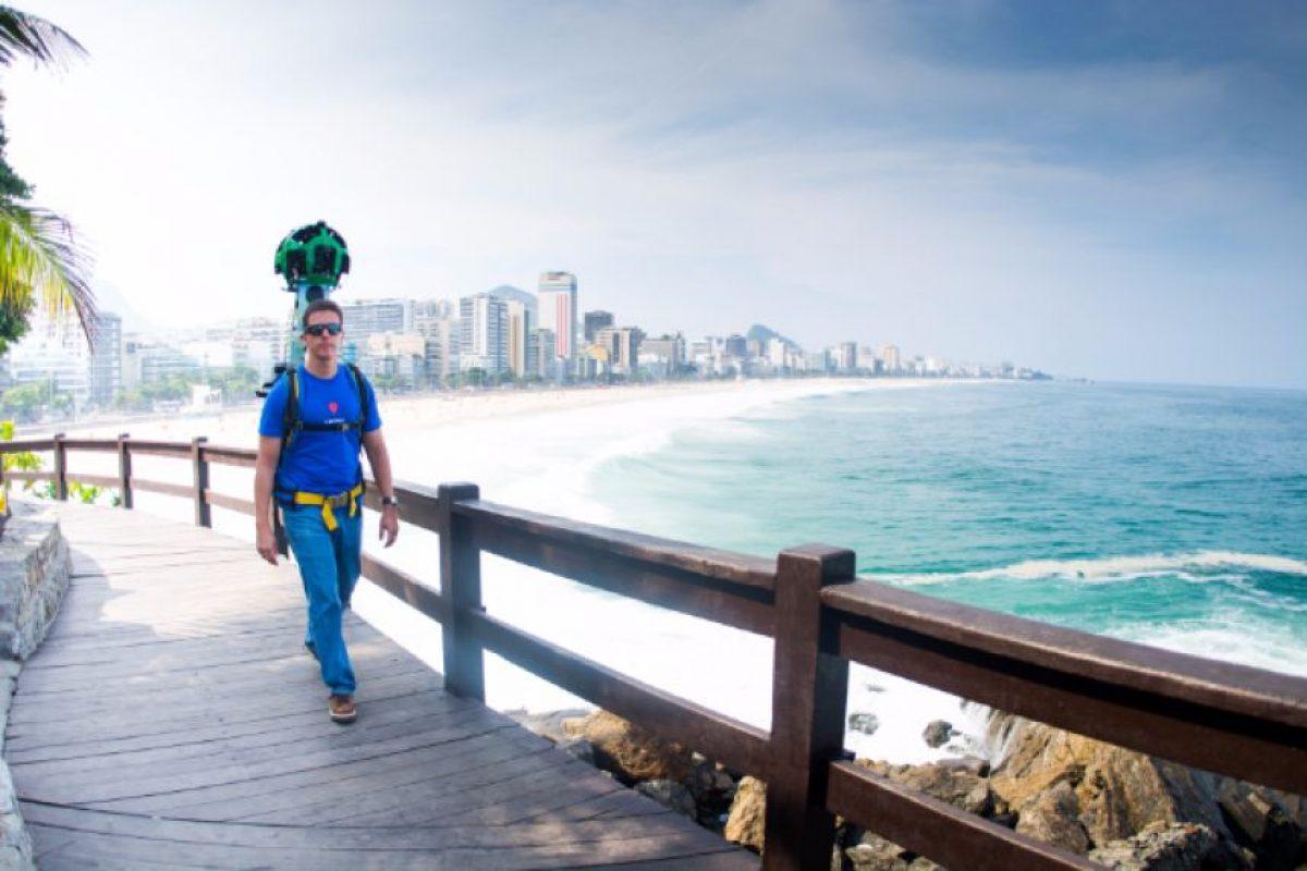 Foto:rio2016.com
