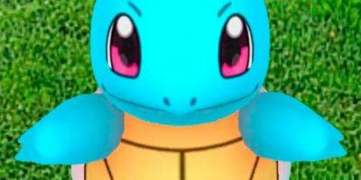 Pokémon Go: Lugares más insólitos donde han aparecido pokémones