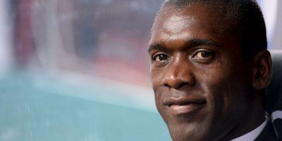 Además, perdió con Udinese en los cuartos de final de la Copa de Italia Foto:Getty Images
