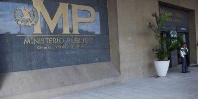 Migrantes han ofrecido aportar fondos para el MP