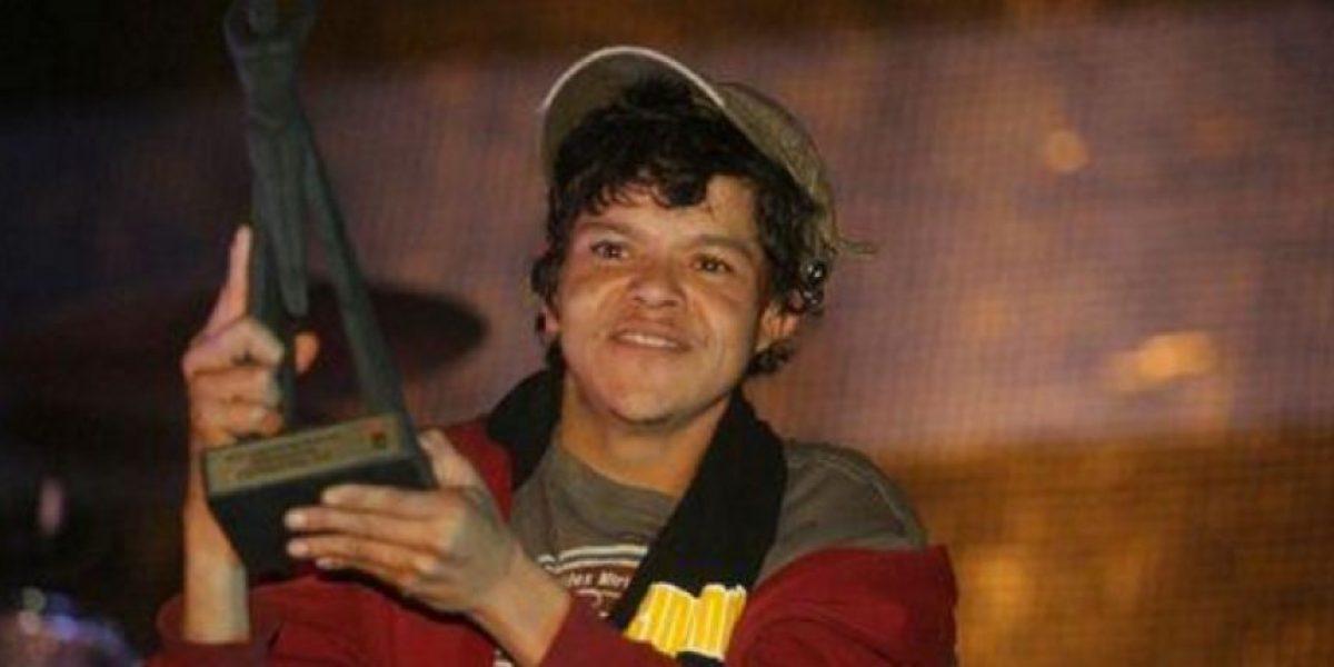Esta es la condena que recibieron los adolescentes que desmembraron a actor guatemalteco