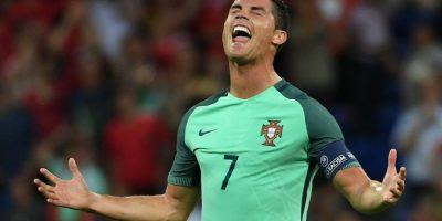 Cristiano Ronaldo y los 10 millones que esperan llorar a su lado