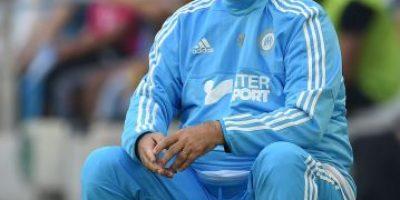 La nueva locura de Marcelo Bielsa: Duró 48 horas en la Lazio