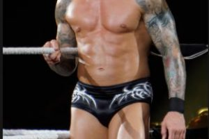 Será el regreso a WWE de dos de los mejores luchadores de WWE Foto:WWE