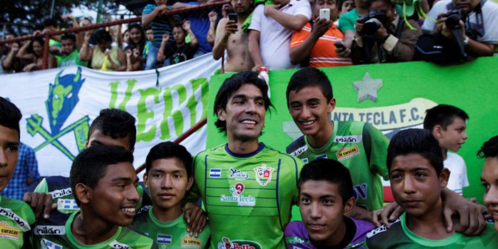 Foto:hoylosangeles.com