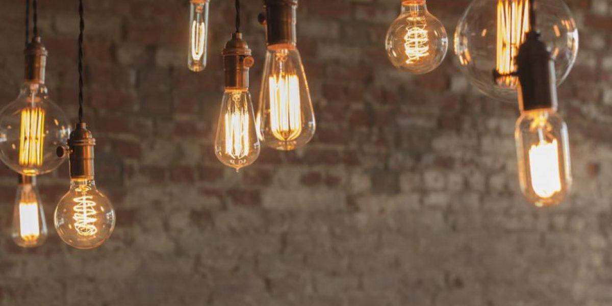 EEGSA suspenderá servicio de luz en varias zonas este fin de semana