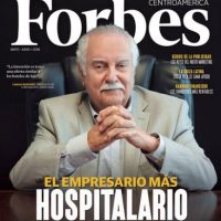 Foto:Revista Forbes