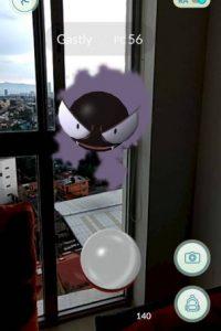 Retrasaron su lanzamiento mundial. Foto:Pokémon Go