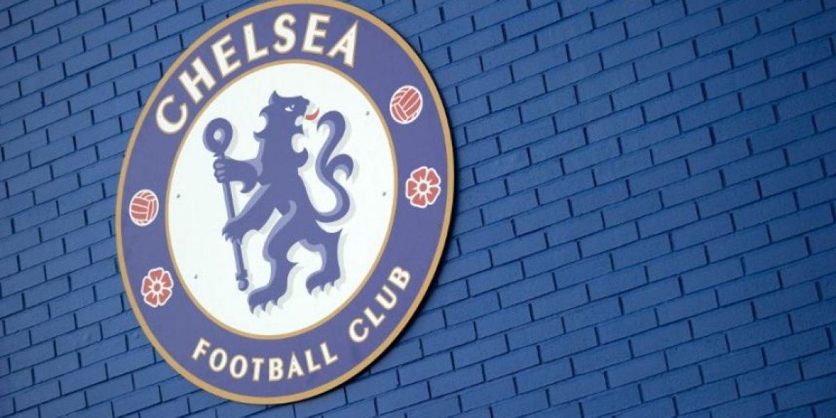 Así es la nueva camiseta de visitante del Chelsea inspirada en la