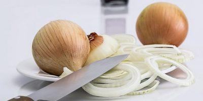 Recomendó tener asesoría de un médico o nutriólogo antes de comenzar con otro régimen alimenticio Foto:Pixabay