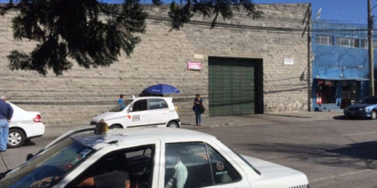 Continúa suspendido el servicio de buses hacia Antigua Guatemala