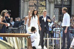 Foto:nbcdeportes.com