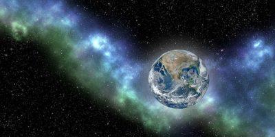 """Descubren un nuevo """"planeta"""" en el Sistema Solar"""