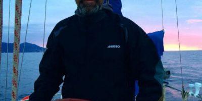 Líder de Jarabe de Palo se mostró recuperado tras el cáncer