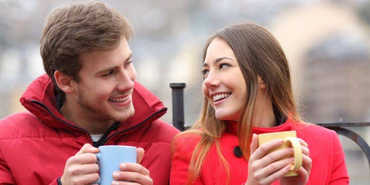 Cuatro cosas que NO debes hacer durante la primera cita