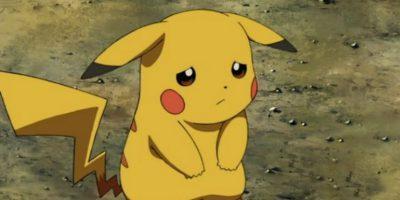 5 historias falsas de Pokémon Go que aterrorizan a Internet