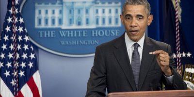 77 congresistas de Estados Unidos le piden a Barack Obama el TPS para Guatemala