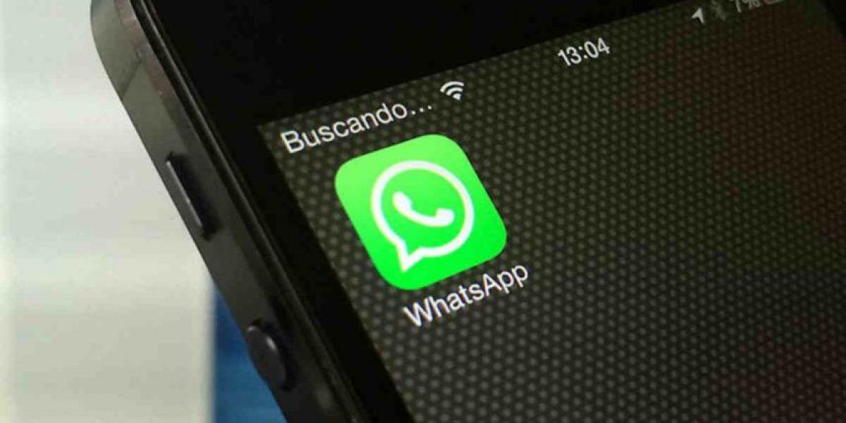 WhatsApp: ¡Cuidado! Nuevo virus amenaza a usuarios del mensajero