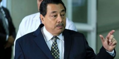 """Ministro de Salud se siente """"extrañado"""" por bloqueos y marchas de salubristas"""