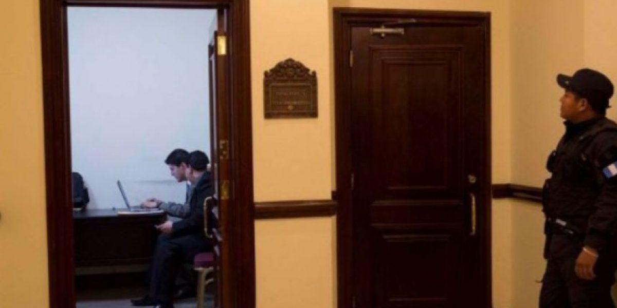 Juzgado ordena levantar intervención al hotel Camino Real tras pago de impuestos