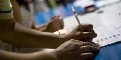 Buscarán acercamientos con el TSE por la posible consulta popular para reformas a la Constitución