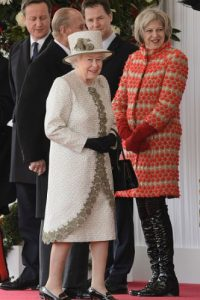 Ha sido integrante del Parlamento Británico Foto:Getty Images