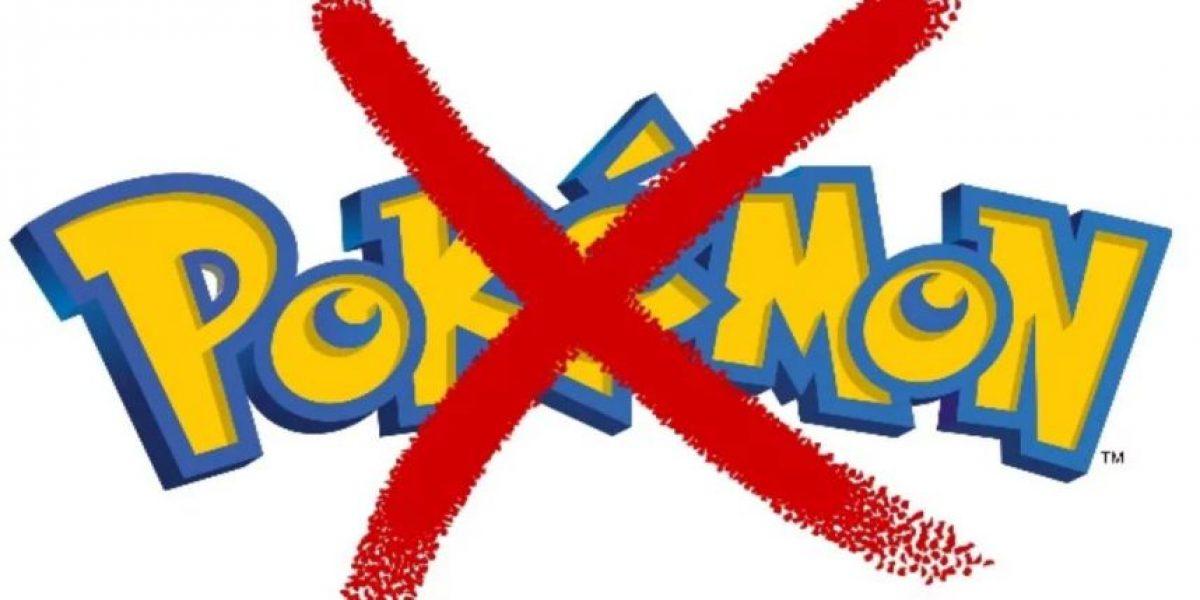 ¿Hartos de Pokémon Go? Así pueden desaparecerlo de sus redes