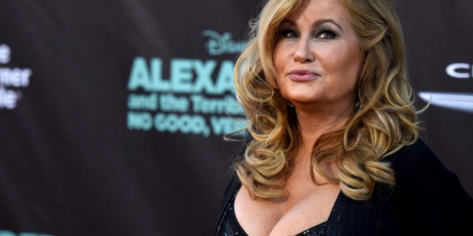 Jennifer Coolidge Foto: Getty Images