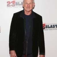 Victor Garber Foto: Getty Images